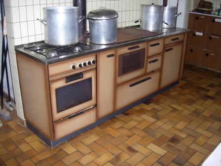 AN_cuisiniere